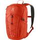 Haglöfs Vide Backpack Large 25l corrosion